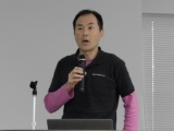 Karydo、遺伝子発現DBの利用者に役立つ自作のアプリなどを募集