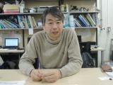 天野エンザイム、初の寄付講座「微生物潜在酵素」を東大に開設