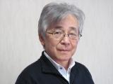 サリバテック、日本生命社員1000人の唾液データを収集