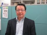 東京医大半田氏、「神経疾患でE3リガーゼ活用する創薬手掛けたい」