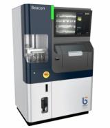ニコン、マイクロ流路で1細胞ずつ自動培養できる装置開発の米企業と提携