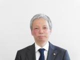 島津製作所の細胞事業開発室、細胞製造工程の品質管理に注力