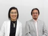 タグシクス、シリーズBで調達した5億円でアプタマーの自社創薬など加速