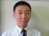 横浜市大、協同乳業、大腸癌組織と口腔で共通の菌株を発見