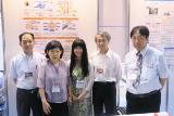 腸管免疫研究所、食品の免疫効果の検証事業を本格化