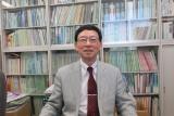 徳島大の伊藤教授ら、リソソーム病治療にTgカイコ
