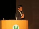 神戸大松尾名誉教授、第一三共の核酸医薬DS-5141bのPI/II結果に見解