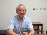 塩野義製薬坂田氏、「国内ベンチャー企業はコンセプトの明確化を」