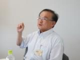 JSGCT、「国内で疾患別で13件の医師・企業主導治験が実施中」