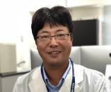 徳島大石澤研、ビッグデータ活用したドラッグリポジショニングで成果