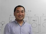 ちとせ研など、AIで発酵生産中のタンク内の変化と相関する指標の同定目指す