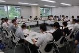 環境省、カルタヘナ法ゲノム編集検討会の第1回を開催