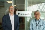 自家培養軟骨を開発するHistogenics社、他家細胞の開発にも意欲