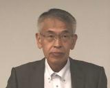 ラクオリア谷社長「ZTEは引き続き中国での重要な事業パートナー」