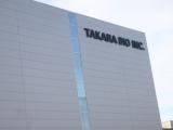 タカラバイオ、韓国で腫瘍溶解性ウイルスHF10の開発・販売権を導出