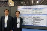 大阪ガス、ハロモナス菌を利用したケトン体の商業生産が可能に
