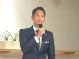 日本マイクロソフトが「デジタルヘルス推進室」始動