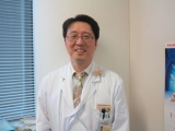 東京医歯大、患者数増加傾向の膵内分泌腫瘍の予後不良因子を同定