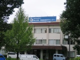 認知症治療薬のTRCが日本でも始動