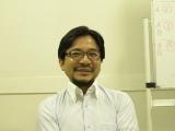 上智大近藤氏、「一本鎖で多様な構造取るRNAは創薬標的として魅力的」