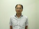 阪大中谷氏、「ミスマッチ塩基対などに作用する化合物から低分子薬を」