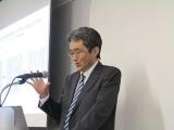米Caladrius社、日本で開発中のCD34陽性細胞は2020年に承認申請へ