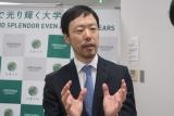 広島大、亜リン酸バイオセーフティ技術を藻類に応用