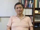 京大萩原氏、「独自のフェノタイプアッセイ核に基礎研究も創薬も」