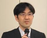 東京大、癌遺伝子パネル検査「Todai OncoPanel」を先進医療Bで開始