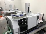 聖路加大と島津、血液中代謝物のメタボロミクス解析で疾患予防法を確立へ