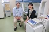 徳島大、新規ゲノム編集ツールnGTはヒト細胞でも機能