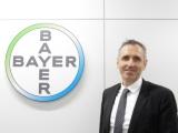 Bayer社、京大と特発性肺線維症の新規標的を探索する共同研究を開始