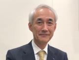 田辺三菱、自社創製品をファンド傘下の創薬バイオベンチャーに開発移管