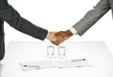 サイフューズ、太陽ホールディングスと資本業務提携