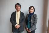 生態学会が分子生物学会と連携したシンポジウムを3月の大会で3件開催