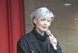 慶應大宮田教授、「日本独自のデータ駆動型社会実現を」