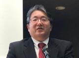 NCCなど、日本人の癌患者由来移植片ライブラリーが200件突破