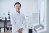 JCR、ライソゾーム病などにAAVベクター用いた遺伝子治療開発へ