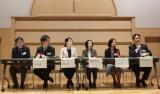 """日本の""""ガラパゴス""""改善に次世代シーケンサー"""