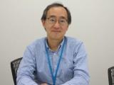 遺伝子治療研究所、2020年度にALSの遺伝子治療のフェーズI/II開始へ