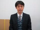 慶應大発のレストアビジョン、網膜色素変性に遺伝子治療を開発中