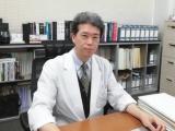 AMED、バイオ医薬品製造技術研究組合で遺伝子治療の基盤技術開発