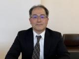 阪大朝野氏、心臓特異的なAAVベクター用いる遺伝子治療開発へ