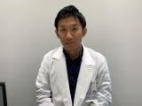 順天堂神谷氏、難聴の遺伝子治療に向けプロモーター改良なども視野