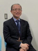 自治医大大森氏、AAVベクター用いる血友病のゲノム編集療法を開発中