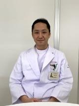 九大病院、網膜色素変性に対する遺伝子治療の医師主導治験を開始