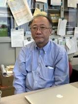 医科歯科大岡澤氏、アルツハイマー病に対する遺伝子治療を研究中