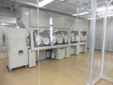 iHeart Japan、細胞培養加工施設が特定細胞加工物の製造許可を取得