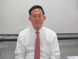 PMDA、国立がん研究センター中央病院の藤原副院長が理事長に就任へ