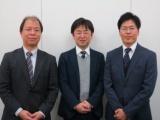 大日本住友発ベンチャー、希少疾患にナトリウムチャネル阻害薬を開発へ